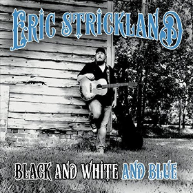 eric-strickland-black-and-white-and-blue