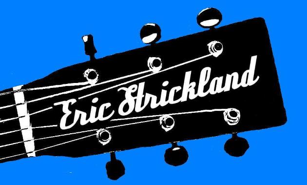 eric-strickland