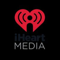 It's No Longer About If iHeartMedia Will Fail, But When