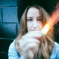 "Album Review – Margo Price's ""All American Made"""