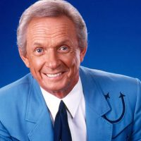 Country Legend Mel Tillis Has Passed Away