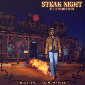 mike-and-the-moonpies-steak-night-at-the-prairie-rose