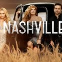 "TV Show ""Nashville"" Is Canceled. Again, & For The Good."