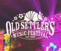 old-settlers-music-festival