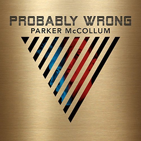 parker-mccollum-probably-wrong