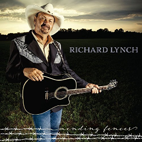 richard-lynch-mending-fences