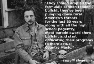 sturgill-simpson-quote-1