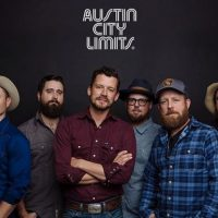 Austin City Limits Appearance is Well-Deserved Opportunity for Turnpike Troubadours