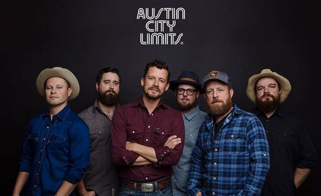 turnpike-troubadours-austin-city-limits