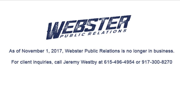 webster-public-relations-close