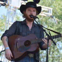 Colter Wall Releases New 2018 Tour Dates