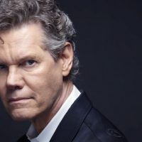 The Media Should Not Publish The Randy Travis Arrest Tape, But They Should Have Every Right To