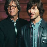 "Album Review – Old 97's ""Graveyard Whistling"""
