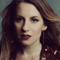 """Album Review – Caitlyn Smith's """"Starfire"""""""