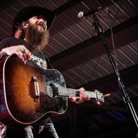 2018 Will Be The Year of Cody Jinks in Country