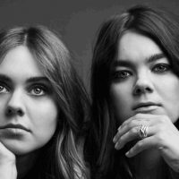 """Album Review – First Aid Kit's """"Ruins"""""""