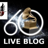 Saving Country Music's 2018 Grammy Awards LIVE Blog