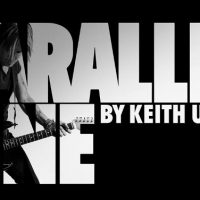 """Song Review – Keith Urban's """"Parallel Line"""""""
