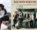 lindi-ortega-old-crow-medicine-show