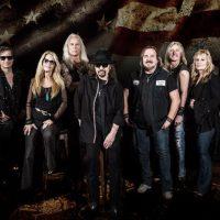 """Lynyrd Skynyrd Announce """"Last of the Street Survivors Farewell Tour"""""""