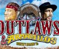 outlaws-and-armadillos-country-music-hall-of-fame