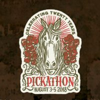 The Pickathon Festival Announces 20th Anniversary 2018 Lineup