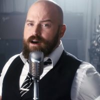 Zac Brown Breaks Promise with Sir Rosevelt Side Project – Releases Single to Country Radio