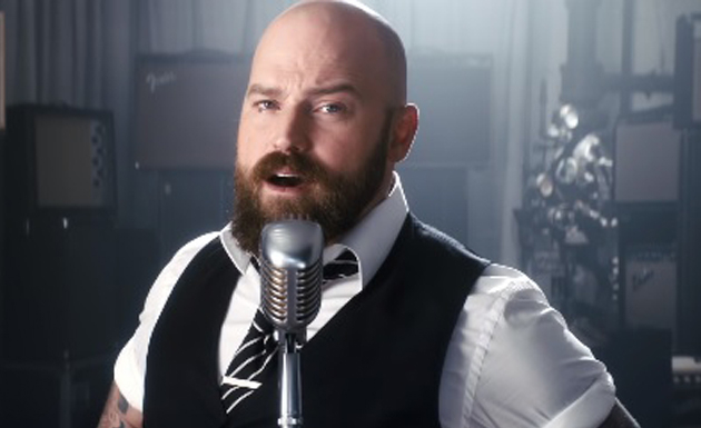 Zac Brown Breaks Promise with Sir Rosevelt Side Project