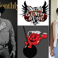 A Response to Texas Monthly's Takedown of Saving Country Music's Defense of Leon Bridges