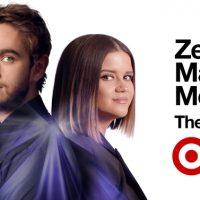 "It's a Commercial. It's a Pop Song. It's Zedd + Maren Morris in ""The Middle"""