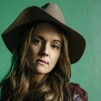 """Album Review – Brandi Carlile's """"By The Way, I Forgive You"""""""