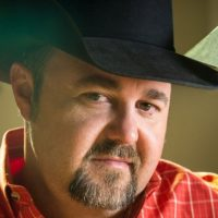 The Legacy Daryle Singletary Leaves Behind (a Eulogy)