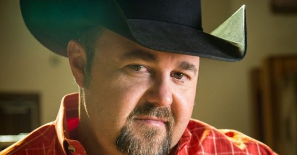 The Legacy Daryle Singletary Leaves Behind A Eulogy