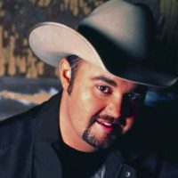 46-Year-Old Country Traditionalist Daryle Singletary Dies Unexpectedly