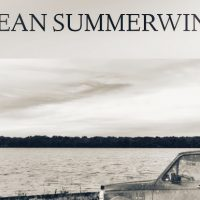 Move Over Steve Goodman, Dean Summerwind Has Just Written the Perfect Country & Western Song
