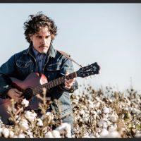 "Album Review – ""Arkansas"" by John Oates. Yes, That John Oates"