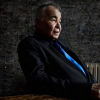 """John Prine to Release First Album of All New Songs in 13 Years with """"The Tree of Forgiveness"""""""