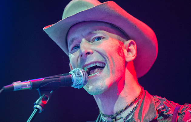 hank williams iii the systematic elimination of hank3 will be over soon saving country music hank williams iii the systematic