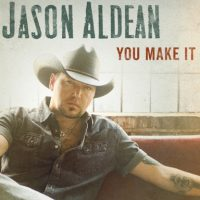 "Song Review – Jason Aldean's ""You Make It Easy"""