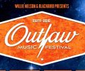 outlaw-fest