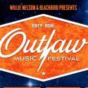 outlaw-fest-2018