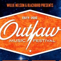 2018 Outlaw Fest Tour Features Willie Nelson, Sturgill Simpson + More