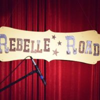 """New Organization """"Rebelle Road"""" Looks to Expand Opportunities for Women in Country"""