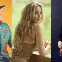 Countrypolitan Emerges As a Growing Influence in 2018