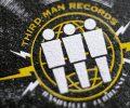 third-man-records