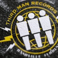 Third Man Records Lays Off Employees – Faces $1 Million in Debt