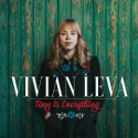 vivian-leva-time-is-everything-1.jpg