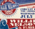 willie-nelson-4th-of-july-2018-banner