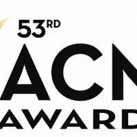 The 2018 ACM Awards Complete Preview