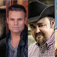 2018 ACM Awards Fail to Pay Tribute to Fallen Country Greats From Past Year